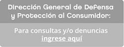 defensa consumidor