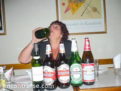 El alcoholismo y su tratamiento coser la ampolla