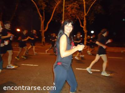 8441 26 ¡ CARRERA CAROLINA HERRERA 212 Urban Run 2012, 10K !
