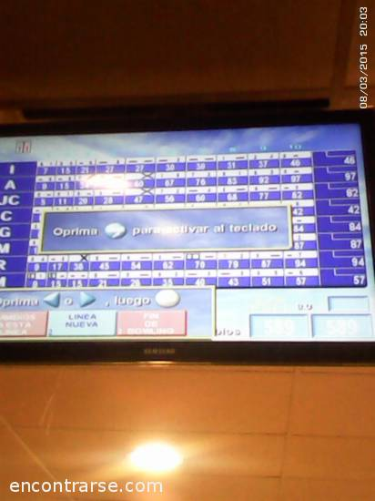 13349 18 BOWLING Y POOL EN CAPITAL