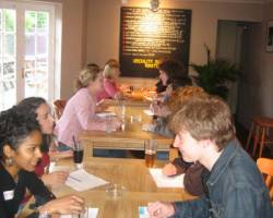 speed dating en buenos aires Xdatecouk dating community for professional singles , meet men and women with degrees or in management positions.